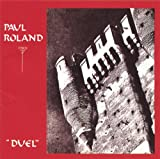 Paul Roland / Duel / Greece / Haunted Forest Records / 2003 [CD]