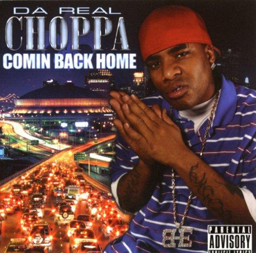 B Real - Comin Back Home - Zortam Music