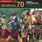 S�n�gal 70 : Musical Effervescence