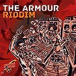 The Armour Riddim