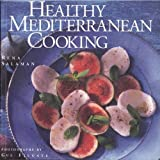 61ZC U614ML. SL160  Healthy Mediterranean Cooking
