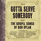 Gospel Songs of Bob Dylan