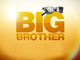 Big Brother, Season 14