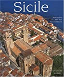 img - for Sicile (French Edition) book / textbook / text book