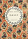 Image of Emma (Vintage Classics)
