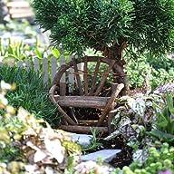 1 X Miniature Fairy Garden Vine Twig…