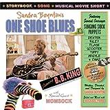 One Shoe Blues (0761151389) by Boynton, Sandra