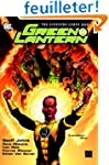 Green Lantern: Sinestro Corps War Vol...