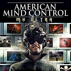 American Mind Control Radio/TV Program