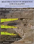 Best Practices in Sequence Stratigraphy