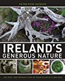 img - for Ireland's Generous Nature book / textbook / text book