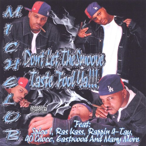 itz-goin-down-feat-rappin-4tay40-glocc