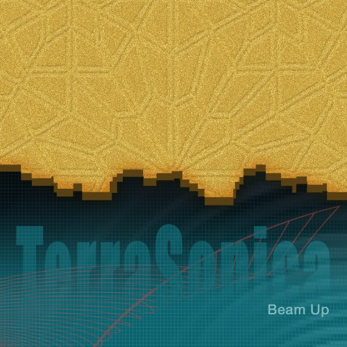 Beam Up-Terra Sonica-CD-FLAC-2010-PsyCZ Download