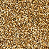 Buildershop UK 20mm Golden Gravel Bulk Bag