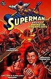 Superman: Krisis of the Krimson Kryptonite (Superman (DC Comics))
