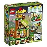 LEGO Duplo 10804 - Dschungel von LEGO