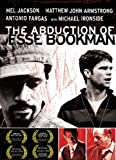 Abduction of Jesse Bookman [DVD] [2008] [Region 1] [US Import] [NTSC]