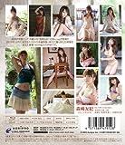 森崎友紀/Period Premium(初回限定版)【Blu-ray+DVD】