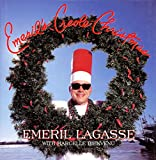 : Emeril's Creole Christmas