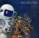 Pahtfinder Beggars Opera