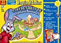 Coffret Lapin Malin - 3-5 ans