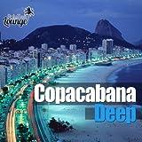 Bar and Lounge Copacabana Deep House