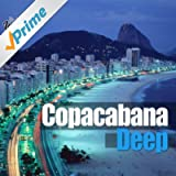 Bar and Lounge Copacabana Deep House