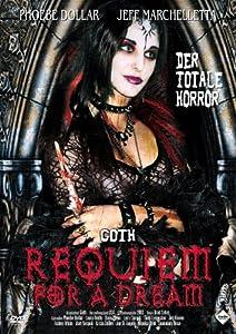 Requiem of a Dream