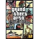 Grand Theft Auto: San Andreas(UK版) (輸入版)