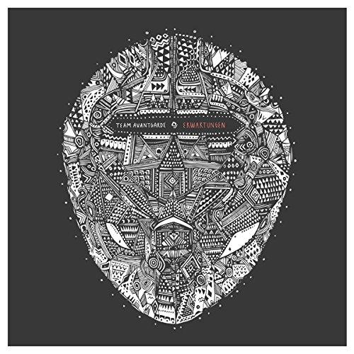 Erwartungen [Vinyl LP] [Vinyl LP]