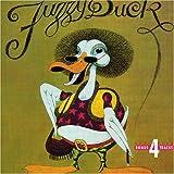 Fuzzy Duck