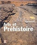 echange, troc Jean-Pierre Mohen - Art et préhistoire