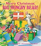 Merry Christmas, Big Hungry Bear