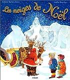 """Afficher """"Les Neiges de Noël"""""""