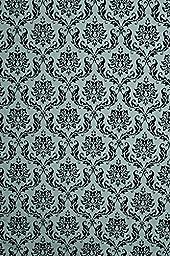 Westcott 5503 9 x 12 Feet Backdrop (Regency Modern Vintage)