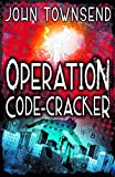 John Townsend Operation Code-Cracker (Black Cats)