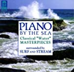 Piano By the Sea: Classical