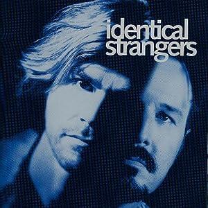 Identical Strangers (1997) 61ZDKaeY%2BYL._SL500_SY300_