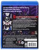 Image de Mobile Suit Gundam Unicorn, Vol. 6 [Blu-ray]