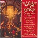 Elgar: Kingdom (The) / Sospiri / Sursum Corda