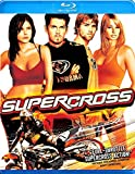 Supercross [Blu-ray]
