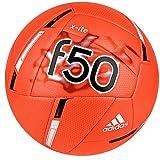 adidas Performance F 50 X-ite Soccer Ball