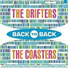 Back to Back - The Drifters & The Coasters