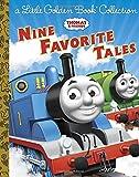 ISBN 0385376448