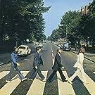 Abbey Road (SHM-CD)