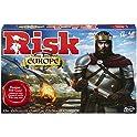 Hasbro Risk Europe Game