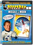 Rifftrax Missile to the Moon