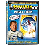 Rifftrax Missile to the Moonby Michael J. Nelson