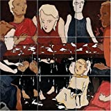 Mr Beast by Mogwai [Music CD]