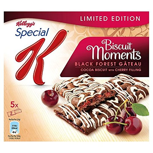 momentos-special-k-de-kellogg-galleta-bosque-negro-5-x-25g